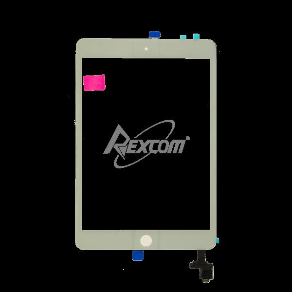 IPad Mini 3 - Touchscreen AAA+