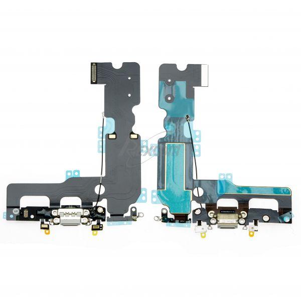 iPhone 7 Plus - Ladebuchse Flex