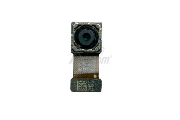 Huawei P8 Lite 2017 - Hauptkamera 12 MP
