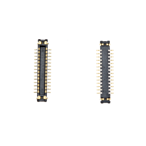 IPhone 5c - LCD Connector