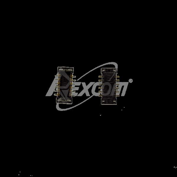 iPhone 4 Sensorflex Connector