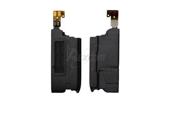 Huawei Mate 7 - Lautsprecher
