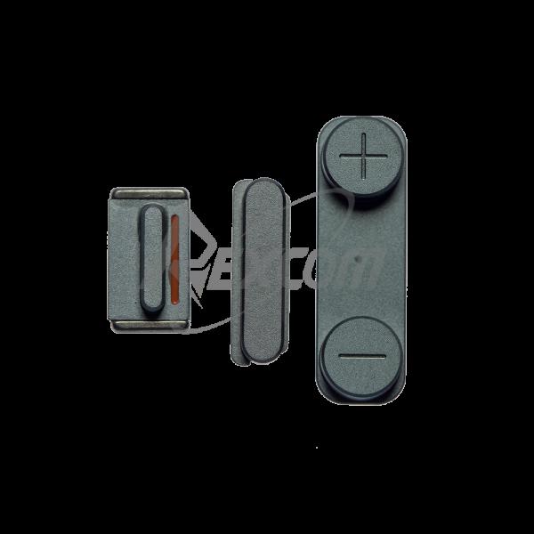 IPhone SE - Side Keys Set