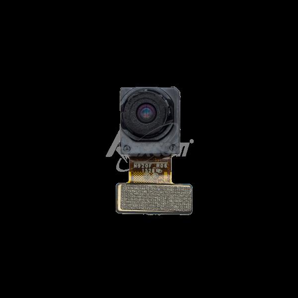 Samsung Galaxy S6 Edge Plus - Frontkamera