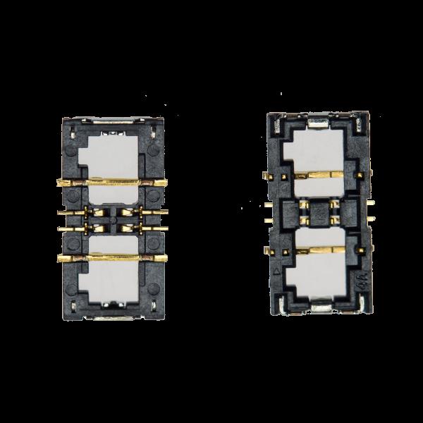 IPhone 6 - Akku Connector