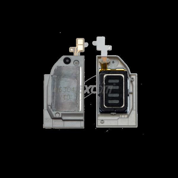 Samsung Galaxy Note 4 - Lautsprecher Buzzer