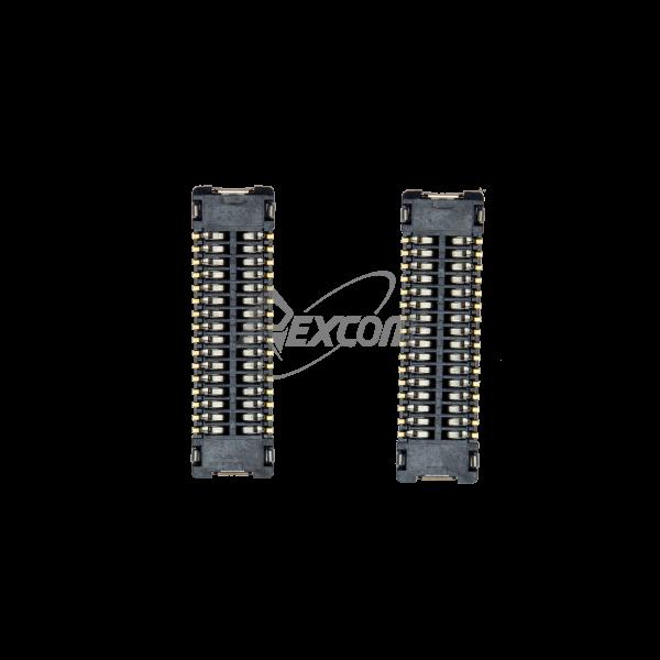 IPad Mini - LCD FPC Connector