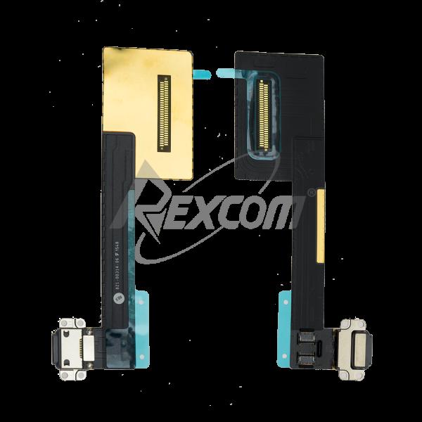 IPad Pro 9.7 - Ladebuchse Flex