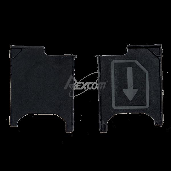 Sony Xperia Z2 - Sim Tray