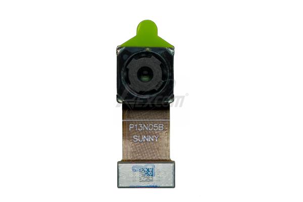 Huawei P9 Lite - Hauptkamera + Flex - Kabel