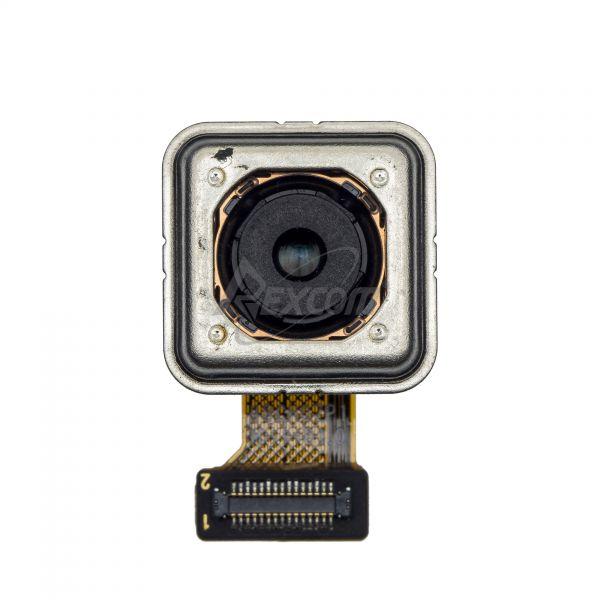 HTC One M9 - Kamera Camera