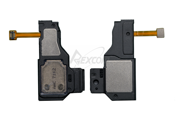 Huawei P10 - Lautsprecher