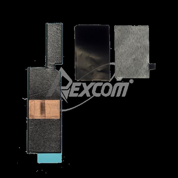IPhone 7 Plus - Aufkleber für Platine
