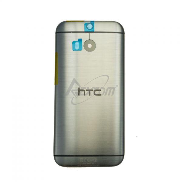 HTC One M8 - Akkufachdeckel