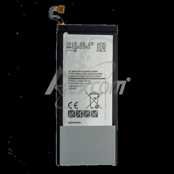 Samsung Galaxy S6 Edge Plus - Akku