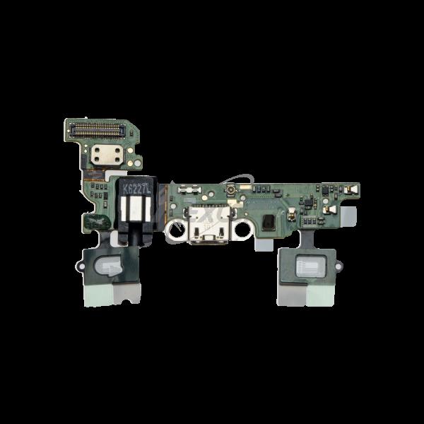Samsung Galaxy A3 - Ladebuchse Flex