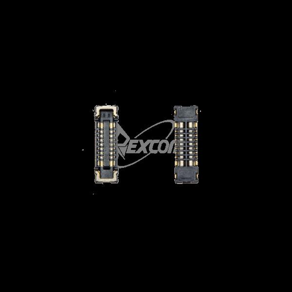 IPhone 8 - Power Flex FPC Connector