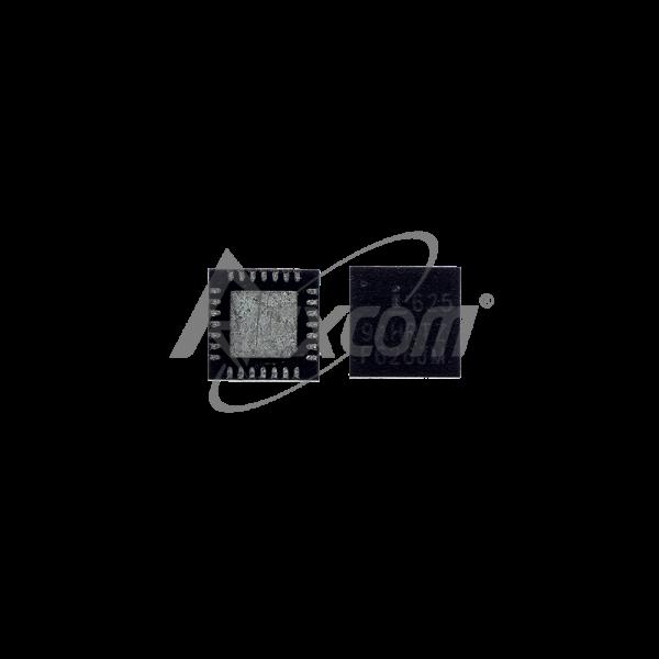 MacBook - 6259A