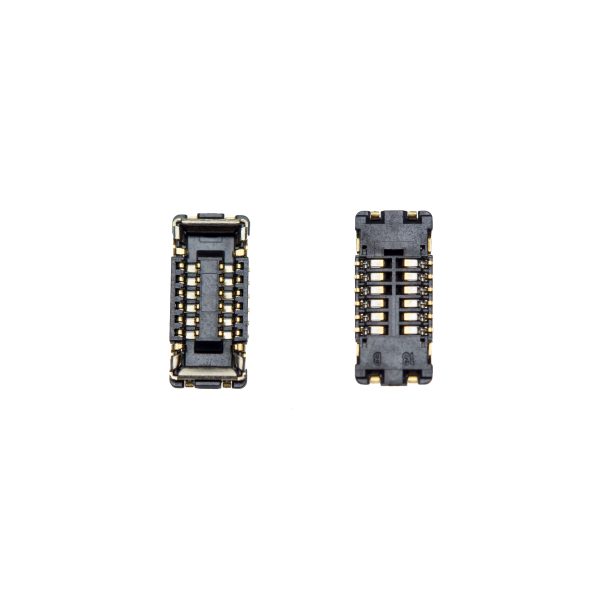 IPhone 6s - Power button Connector
