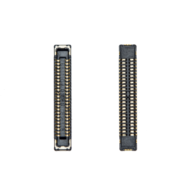 IPhone 7 - Ladebuchse FPC Connector