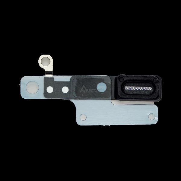 IPhone 8 - Hörmuschelgitter