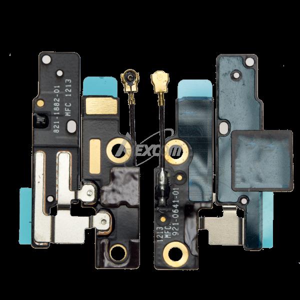 iPhone 5C Wifi Antenne