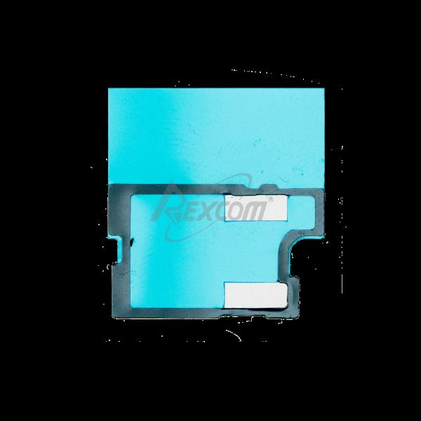 Sony Xperia Z3 - Lautsprecher Kleber