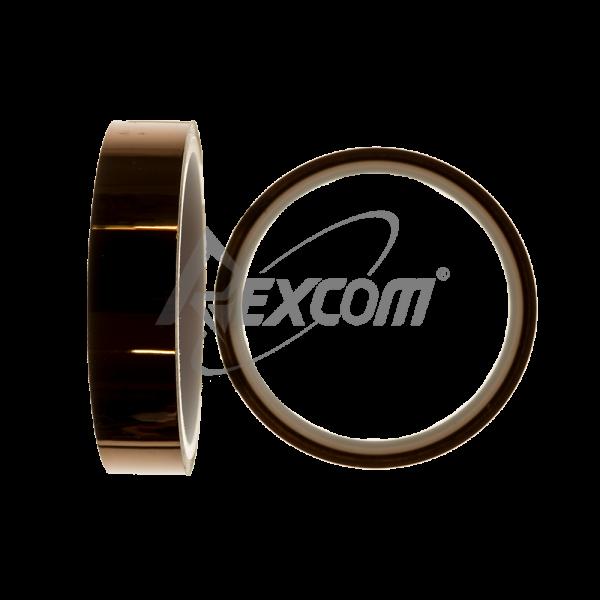 Kapton Band - 2cm