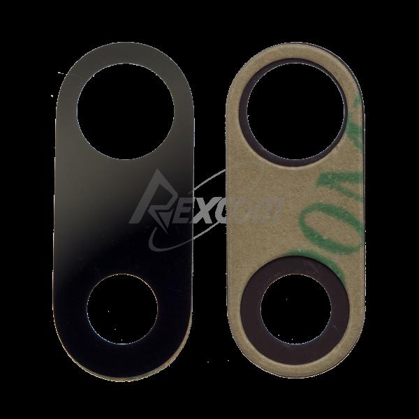 IPhone 7 Plus - Kameraglas mit Kleber