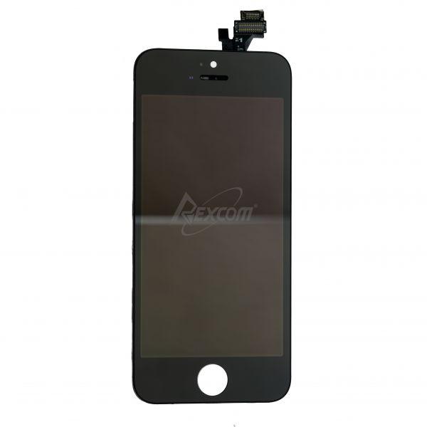 iPhone 5 - Display mit original Retina LCD