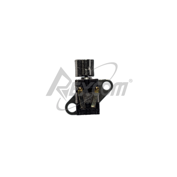 iPhone 4 Vibrationsmotor / Vibrator