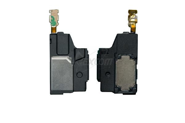 Huawei P8 - Lautsprecher