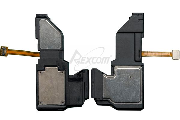 Huawei P9 Plus - Lautsprecher