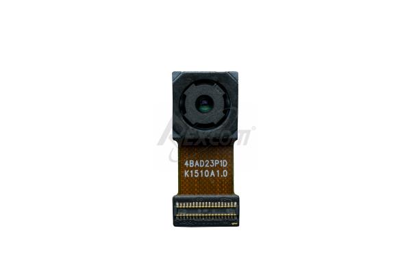Huawei P8 Lite - Kamera