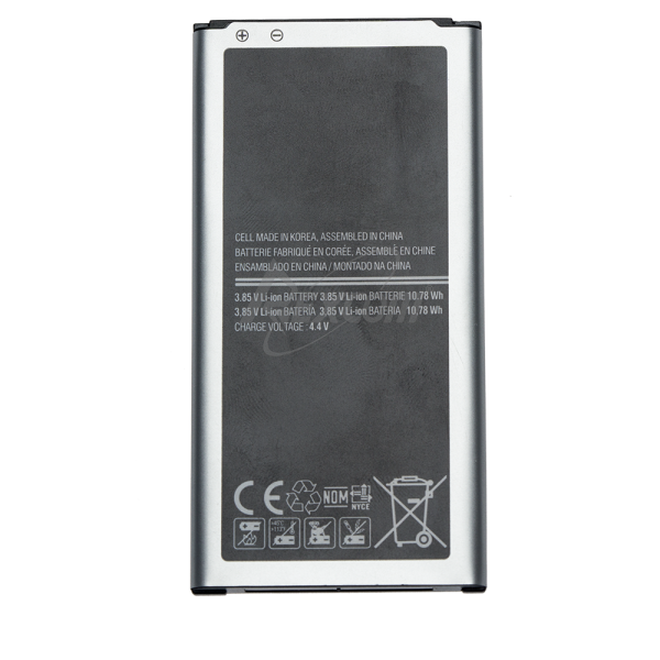 Samsung Galaxy S5 (G900F) - Akku