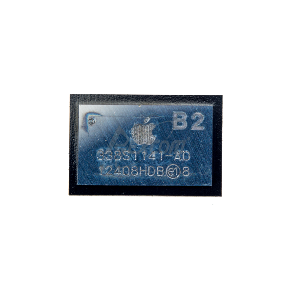 iPhone 5S - Power IC 338s1216 - a2