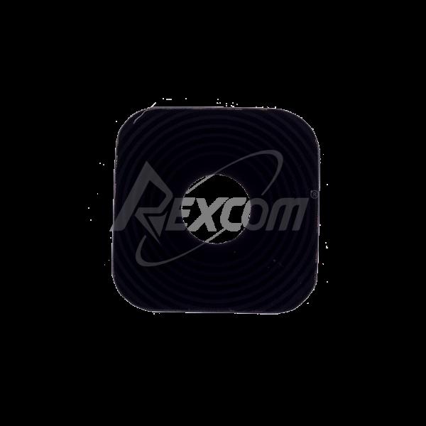 Samsung Galaxy A5 - Kameralinse