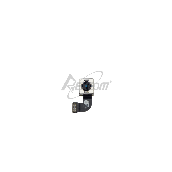 IPhone 8 - Main Camera / Hauptkamera