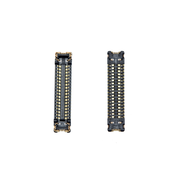 IPhone 6s Plus - Front Kamera Connector