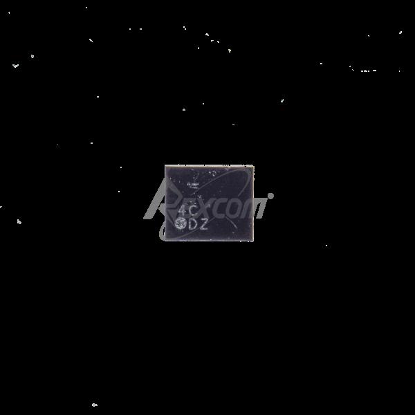 iPhone 6 / 6 Plus - U23, U1502 u1580 Backlight Driver IC