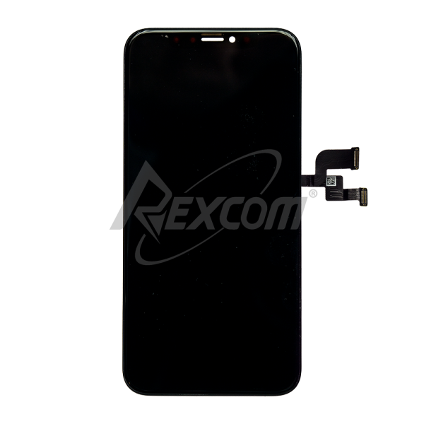 IPhone X - Display OLED High Copy (Soft Copy)