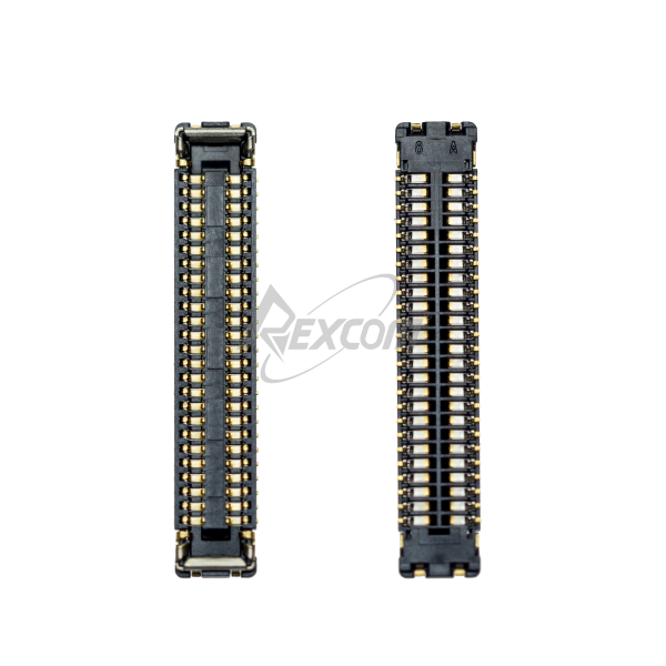 IPad Pro 12.9 - Touch Panel Connector Big