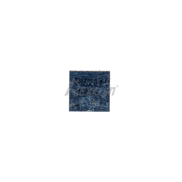 iPhone 6, 6S - Charging IC Mosfet 68815