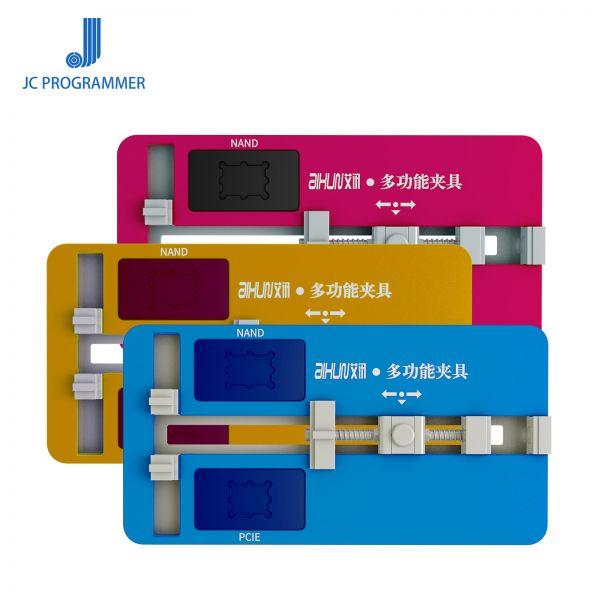 JC Aixun FT 11 Logic Board Fixture