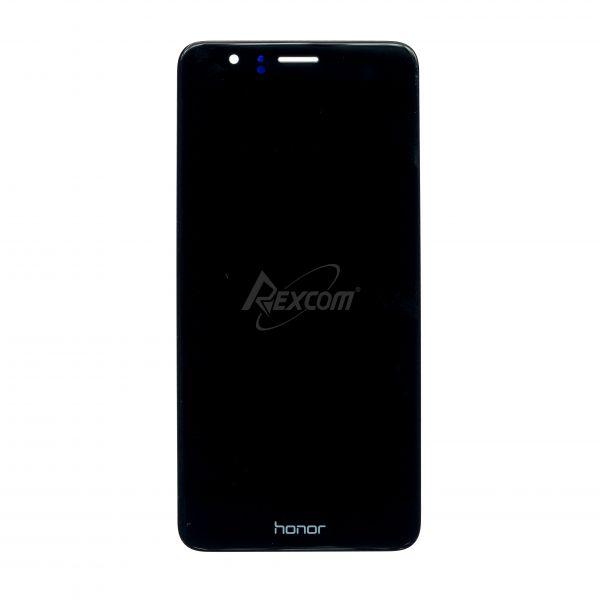 Huawei Honor 8 - LCD + Toucheinheit, schwarz