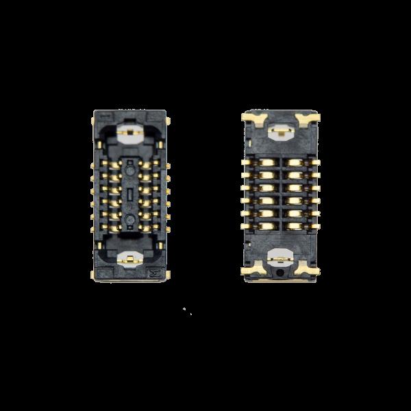 IPhone 6 - Powerbutton Connector