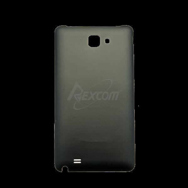 Samsung Galaxy Note - Akkufachdeckel