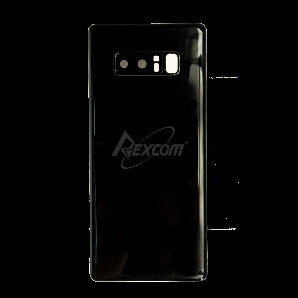 Samsung Galaxy Note 8 - Akkufachdeckel