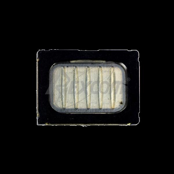 Sony Xperia Z1 - Hörmuschel