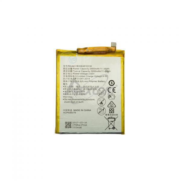 Huawei P9 Lite - Akku